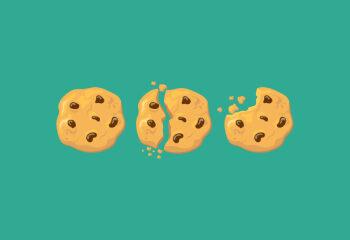 cookies et traceurs actualité