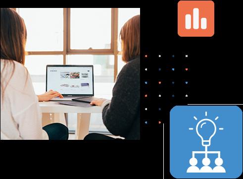 Data Science au service du marketing
